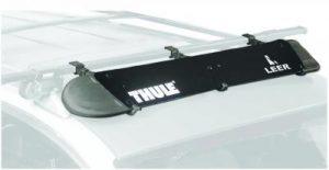 Thule/LEER Fairing