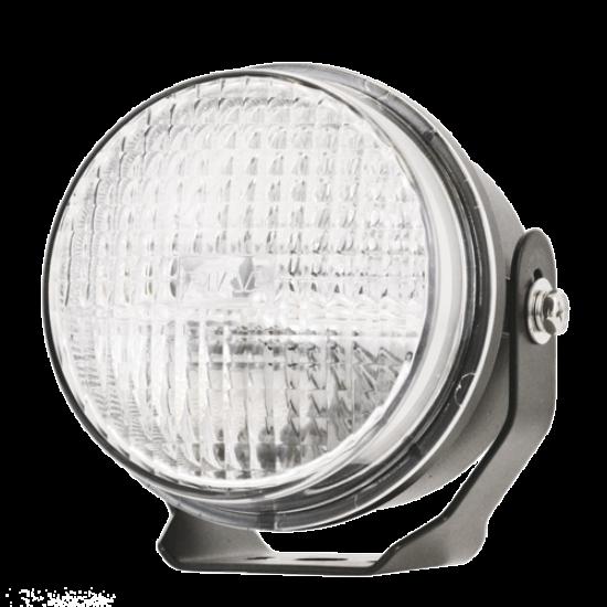 PIAA LP 530 (3.5u2033 Diameter) High Intensity LED Back Up Light Kits