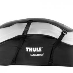 Thule Caravan 857