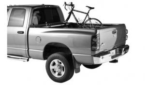 Thule Bed Rider 822XT