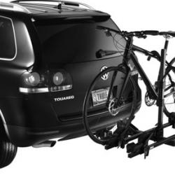 Thule Doubletrack 2 Bike 990XT