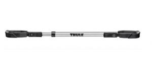 Thule Frame Adapter 982XT