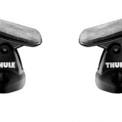 Thule Hydro-Glide 875XT