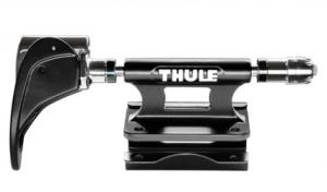 Thule Locking Bed Rider Add-On Block BRLB