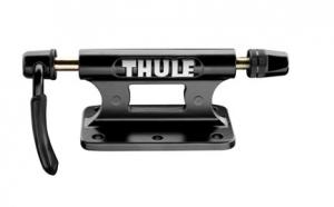 Thule Low Rider 821