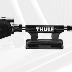 Thule Low Rider 821XT