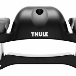 Thule Portage 819