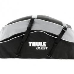 Thule Quest 846