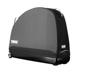 Thule RoundTrip Pro 100501