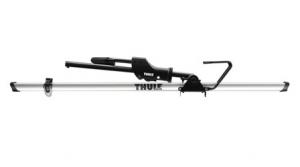 Thule Sidearm 594XT