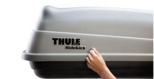 Thule Sidekick 682