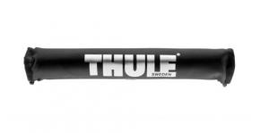 Thule Surf Pad 801