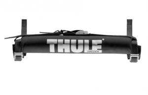 Thule Surf Tailgate Pad 808