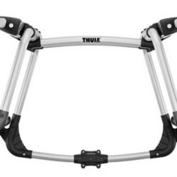 Thule TRAM 9033