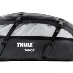 Thule Tahoe 867