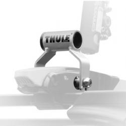 Thule Thru-Axle Adapter Lefty 530L