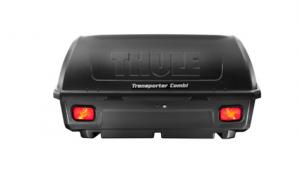 Thule Transporter 665C