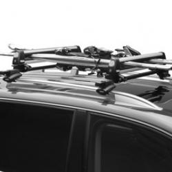 Thule Ski Carrier Mounting Hardware Kit 7533998 Mobile