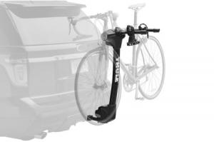 Thule Vertex 2 Bike 9028