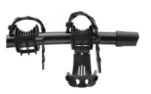 Thule Vertex Swing 4 Bike 9031