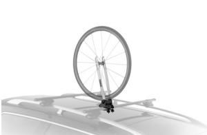 Thule Wheel On 593