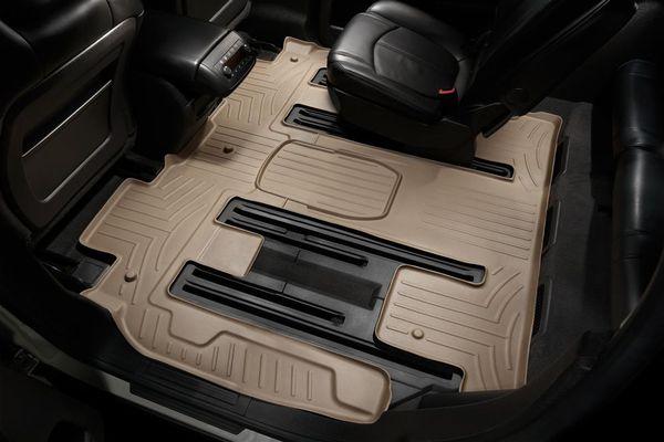 subaru mat fr s floor brz fit black scion digital mats weathertech
