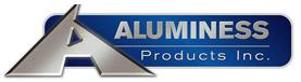aluminess-productsLOGO