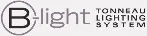 b-light-logo-lg