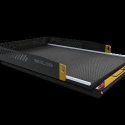 Bedslide Pro1500CG