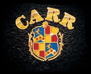 carr_logo