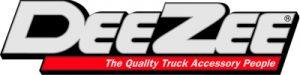 deezee-logo