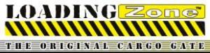 loadingzonelogo
