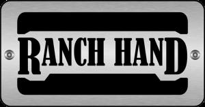 ranchhand_logo1