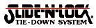 slide-n-lock-logo