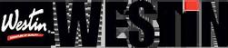 westin-logo-lg