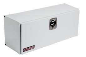 Weatherguard Model 264 3 02 Steel Hi Side Truck Box