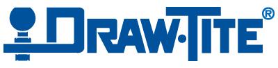 DrawTite_Logo
