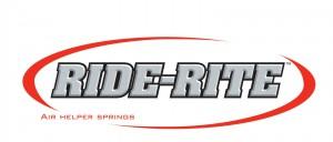 Ride Rite logo 8 06