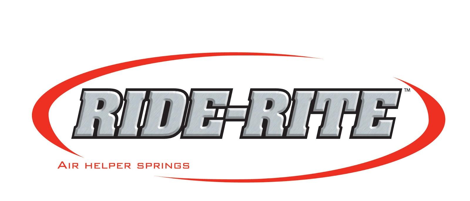 Firestone Air Bag Suspension >> FireStone Ride-Rite Air Bag Kit – Mobile Living | Truck and SUV Accessories