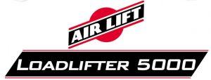 airliftloadlifterlogo