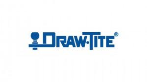 drawtite_logo_10684292