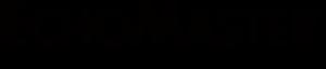 echomaster-logo