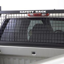 Cab Racks