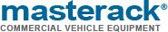 masterack-logo