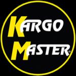 kargomaster_logo
