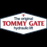 logo-tommygate